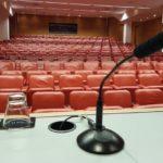 conference symposium