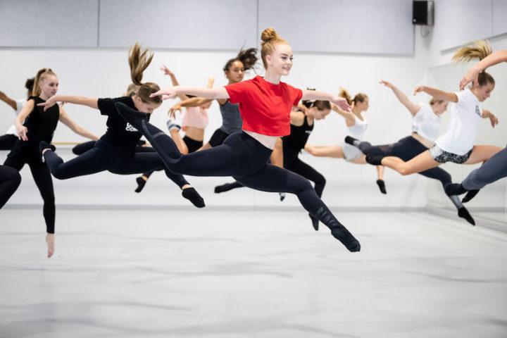 Sydney Dance Company